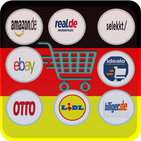Germany Shop : Top Germany Online Shopping List