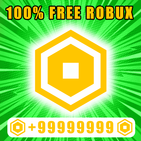 Get Free Robux Best Guide Of 2020 l Robux Tips