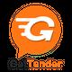 Get Tender