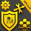 Gfx Tool & Gamers Vpn for PUBG