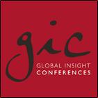 GIC Events