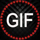 GIF For Whatsapp 2020