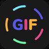 GIF Maker Studio