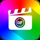 GIF Maker - Video to GIF Editor