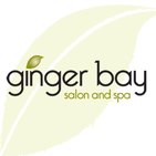 Ginger Bay Salon and Spa