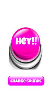 Screenshots - Girl Scream Button