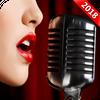 Girl Voice Changer PRANK - Voice Changer