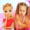 Girls Kids Show Videos