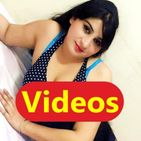 Girls Videos For Bigo Live & Social Media