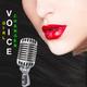 Girls Voice Changer - Prank Friends