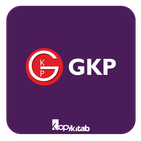 GK Publications E-learning & Test-prep