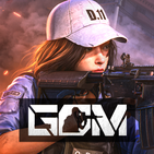 Global Offensive Mobile