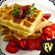Global Recipes: World Cuisines: Free Offline Foods