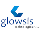 Glowsis Ecommerce
