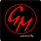 GM RELOAD