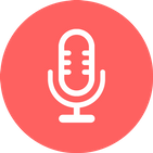 GM Voice Recorder