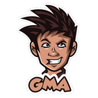 GMA:Play Quiz & Earn Real Cash