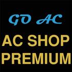 GO AC - Penjualan Service & Pemasangan AC Premium