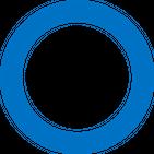 go-e ONwheel (Bluetooth, until 2017)