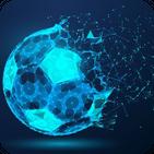 Goal LIVE Football Game 3D