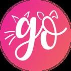 GoApp.pet - Pet community for pet lovers