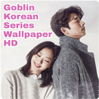 Goblin Korean Series Wallpapers HD