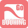 GoBooking