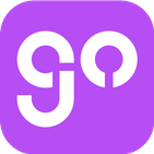 gobyRIDE – rideshare anywhere! Earn rewards!