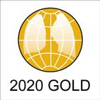 GOLD 2020 Pocket Guide