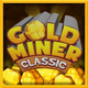 Gold Miner Classic Plus - Bearded New Miner