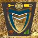 Gold VPN – Free, Fast, Unlimited, VPN Proxy