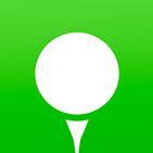 GolfQuis