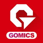 Gomics – [Popular Webtoon/Age Group Webtoon]