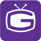 GOOD TV PLAYER
