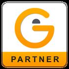 Gooezy Partner App