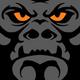 Gorilla Fleet Intelligence