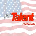 Got talent  Global highlights