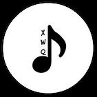 Gotinên Stranan (Kurdish Lyrics)