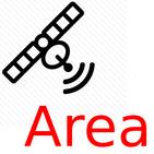 GPS area measure - land survey