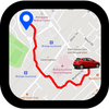 GPS Personal Tracking Route : GPS Maps Navigation