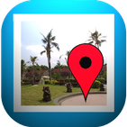 GPS Photo Viewer