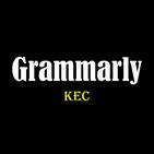 grammarly kec