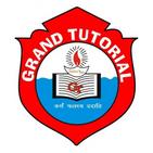 GRAND TUTORIAL