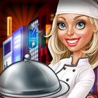 Grandma Cooking Masala– Kitchen Story & Food Games