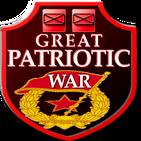 Great Patriotic War 1941 (free)