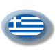 Greek apps and tech news