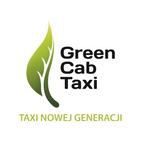 Green Cab Taxi