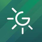 Grönt Väder - prognoser från SMHI, YR och GFS