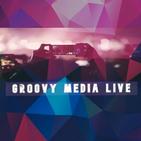 Groovy Media Live