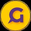 Groupe.io - Secure employee communication